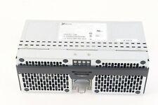 3Y Power YM-2122H Server - Power Supply 1200W