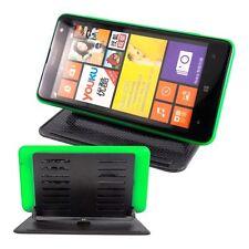 Supporto Tappetino universale da Auto cruscotto inclinabile per Nokia Lumia 1520