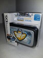Nintendo DSi or 3DS Club Penguin Elite penguin Force Protective System Case Q5
