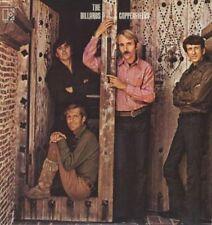 Copperfields (uk) 0190296985850 by Dillards CD