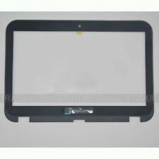 New For Dell Inspiron14R 5420 5425 7420 LCD Bezel Screen Cover Front Frame HFXMR