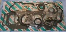 FORD COURIER WL ENGINE OVERHAUL GASKET SET WITH HEAD GASKET AND SEALS