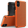 Zizo Echo Series iPhone X / 8 / 8 Plus / 7 / 7 Plus Case - TPU w/ Anti-Slip Grip