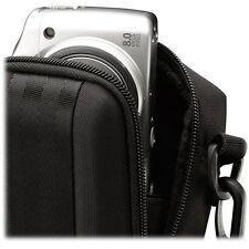 Pro SX230 G1 camera case bag for Canon CL2C X G15 SX280 HS SX260 D20 G15 SX160