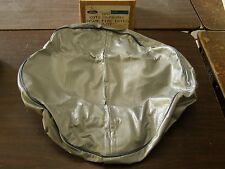 NOS OEM Ford 1983 1990 Bronco Spare Tire Cover 1984 1985 1986 1987 1988 1989 II