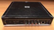 HP x280n Digital Media Streamer~HP MediaSmart Connect ~Not Used