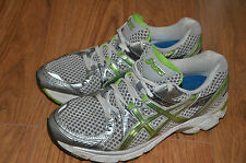 Asics gel 1170 size 7.5 US womens shoes athletic running