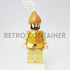 LEGO Minifigures - 1x pop002 - Asoka - Prince of Persia Omino Minifig Set 7571
