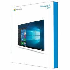 Microsoft Windows 10 Home 64Bit (KW9-00136) - Italiano