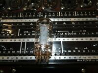 Röhre Valvo YL 1240 Tube Valve auf Funke W19 geprüft BL-1881