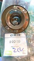 CITROËN 2CV / MULTIMARQUE - PORTE LAMPE CODE STANDARD CIBIE 900119