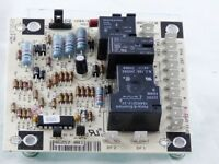 Armstrong R46257-001 Defrost Board