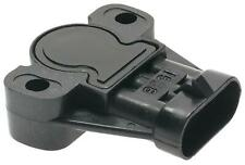 ACDelco GM Original Equipment 213-908 Throttle Position Sensor
