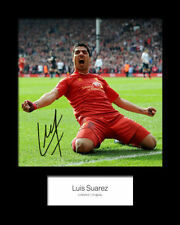 Football S Collectable Pre-Printed Sports Autographs