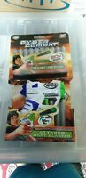 Nerf Style Toy Soft Dart Gun Brand new With Extra Darts Fun Alien Defense Force