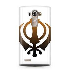 Cover e custodie brillante per LG G3