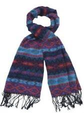 5976554d6d8a5f Marine Damen-Schals & -Tücher günstig kaufen | eBay