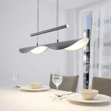 Design LED Pendelleuchte dimmbar Hängelampe Küchenlampe Pendellampe DP04D B-Ware