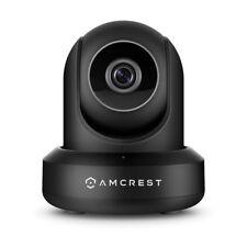 Amcrest ProHD IP2M-841B 1080p WLAN IP WI-FI Camera Überwachungskamera Kamera