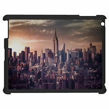 New York City Case Cover For Apple Samsung Google
