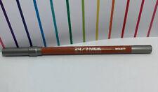 Urban Decay 24/7 Glide-On Lip Pencil INSANITY .04oz NEW