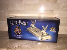 Harry Potter Hogwarts Wand Stand