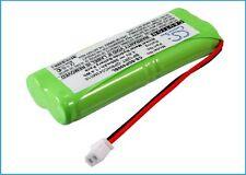 Batería de Ni-Mh de Dogtra Transmisor 300m Transmisor 1902ncp receptor 2000b Nuevo
