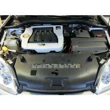 2007 Renault Laguna II 2,0 16V Benzin Motor F4R786 F4R 786 170 PS