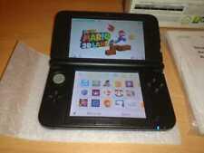 Nintendo 3DS XL con juegos incluidos