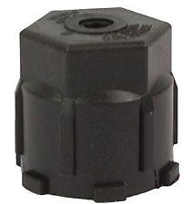 FORD OEM A/C AC Condenser/Compressor/Line-Ac Hose Cap DS7Z19D702B