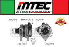 ALTERNATORE DENSO MAZDA 3 FORD FOCUS 2 CMAX KUGA VOL