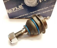 Meyle Ball Joint For Peugeot 405 406 605 607 Citroen C5 Xantia 11160103347