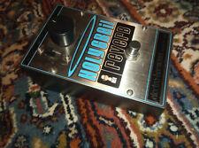 Electro Harmonix Classic Holy Grail - Reverb