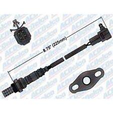 ACDelco 213-1431 GM 88929858 O2 Oxygen Sensor Heated Downstream (Lower)