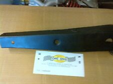 TRIUMPH HERALD VITESSE CHIC DOIG RIGHT HAND FRONT OUTRIGGER  PART NO 208893