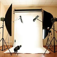 3*5ft Vinyl Photo Backdrop Photography Printed Background Studio Shooting Props