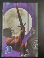 ⚔️ CONAN the Barbarian: EXODUS #1c (2019 MARVEL Comics) VF/NM Comic Book