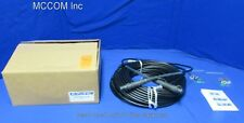 Canare SMPTE 311 Fiber Camera Cable 50 Meter /164 feet  New