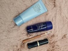 Estee Lauder Kosmetik & Make up Set/ Geschenkset/ Beauty Paket Lippenstift 4tlf