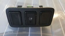 SUZUKI EZ SWIFT / SPORTS RS415 / 416 Genuine FogLight Switch,Suits 02/05-2/2011