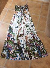 AX Paris Long Dress 10