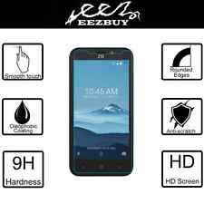 Real Tempered Glass Screen Protector for ZTE Avid Trio Z833