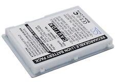 BATTERIA PREMIUM per DELL Axim X3, H11S22, k158r, Axim X30, Axim X3i cella di qualità