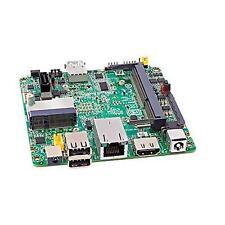 Intel De3815tybe BGA 1170 UCFF Motherboard BLKDE3815TYBE