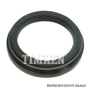 Wheel Seal Timken 370220A