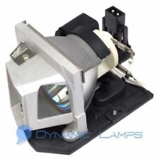 BL-FP180E Replacement Lamp for Optoma Projectors DW531ST, EX542, GT360, TX542