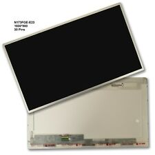 """New N173FGE-E23 17.3"""" HD+1600*900 LED LCD Screen For Dell Inspiron 5758"""
