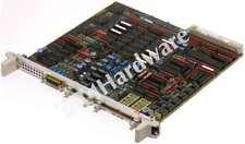 Siemens 6DD1640-0AD0 6DD1 640-0AD0 Mixed I/O Module for Generator/Turbine Qty