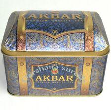 Akbar Orient Mystery  250g Loose Tea