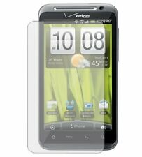 3-pack Anti-glare Matte Screen Protector for HTC Thunderbolt